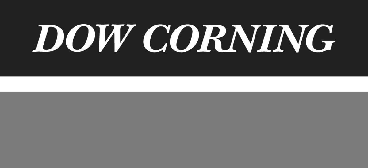 Dow Corning